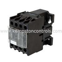 Crompton Controls CC2510 440V