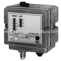 Johnson Controls P77AAA-9400