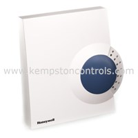 Honeywell Fema T7460A1001