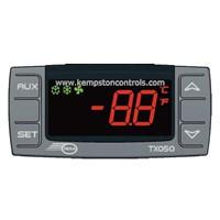 Texa TX050/C16000259