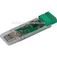 Telecontrol S-USB485