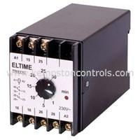 Eltime TB822E-10M-24V-2CO