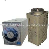 Foxtam TB48/100-240VAC
