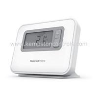 Honeywell Homes Y3H710RF0053