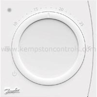 Danfoss Heating 087N6460