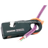 Siemens 6GK1905-6AB00