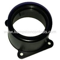 Cognex DM500-LNSEXT-000