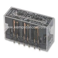 Omron G7S-3A3BE 24VDC