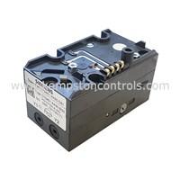 Siemens C73451-A430-D81