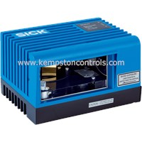 Sick LMS4111R-13000