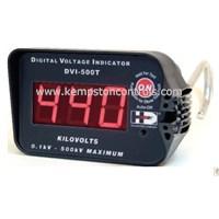 HDE DVI-500/50/K02