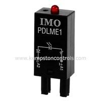 Image of PDLME1