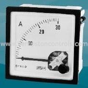 Crompton Instruments E244-026A-G-LS-PZ-C7