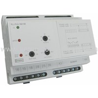 Image of PLL/D-100/120