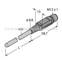 Image of TTM150C206ACFLI6H1140L10050150
