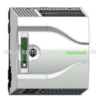 Image of M13-CCF0000