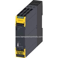 Siemens 3SK1111-1AW20