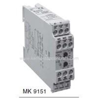 Image of MK9151.11 2-450KOHM AC220-240V