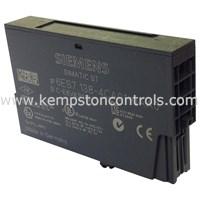 Siemens 6ES7138-4CA01-0AA0