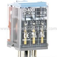 Releco C3-R20N48D
