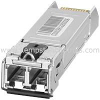 Siemens 6GK5991-1AD00-8AA0