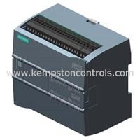 Siemens 6ES7214-1BG40-0XB0
