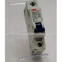 Image of TMA-D1P2