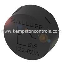 Balluff BIS C-122-11/L