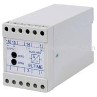 Image of ECCP-C5-E1-XA-F50