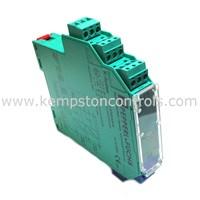 Image of KFD2-SCD2-EX2.LK