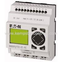 Moeller EASY512-DC-RC
