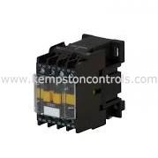 Crompton Controls CCR22-24VAC
