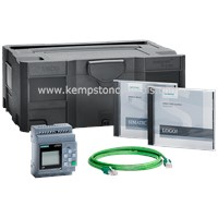 Siemens 6ED1057-3BA03-0AA8