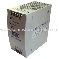 Image of DPS-1-120-24DC