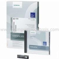 Siemens 6ES7822-0AA06-0YA5