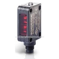 Datasensor S100-PR-2-T10-NH