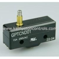 Image of GPTCND01