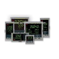 Eurotherm 3216/CC/VH/LRXX/X/XXX/G/ENG/EN
