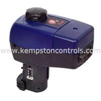 Danfoss Heating 082H0171