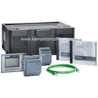 Siemens 6ED1057-3BA11-0AA8