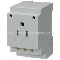 Siemens 5TE6804