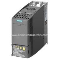 Image of 6SL3210-1KE11-8AP1