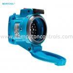 Marechal 61B4002