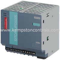 Siemens 6EP1933-2EC41