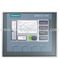 Siemens 6AV2123-2DB03-0AX0