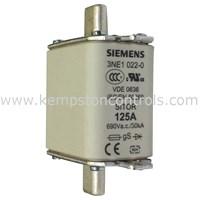 Siemens 3NE1022-0