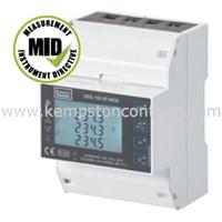 Crompton Instruments DRS-100-3P-MOD-01