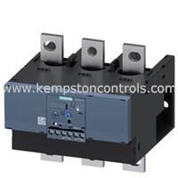 Siemens 3RB2066-1GC2