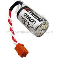 Omron CPM2A-BAT01