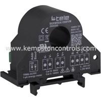Telecontrol S6XM50A1000VM